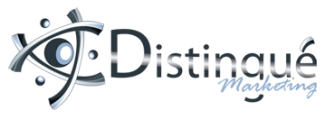 Distingue Marketing