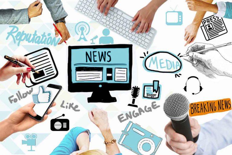 media-strategy-media-plan-public-relations-marketing