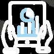Analytics Metrics and reporting Marketing Agency