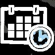Content marketing calendar marketing agency management