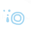 Photography for social media branding photography