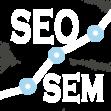 SEO and SEM Marketing Agency