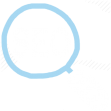 Building websites with solid foundations of SEO success
